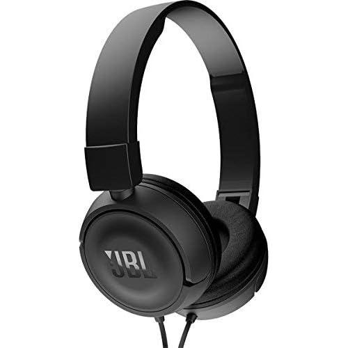 JBL Harman T450 On-Ear...