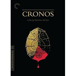 Cronos (English Subtitled)