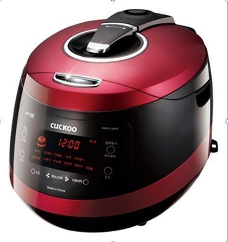wine cooker - 6