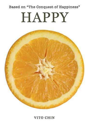 Happy: Based on