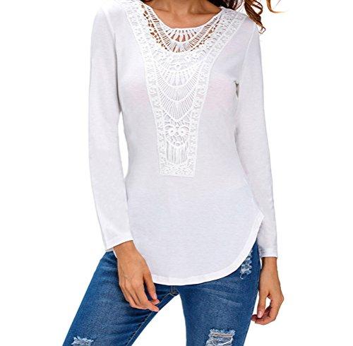 yeeatz-white-crochet-front-long-sleeve-topsizem