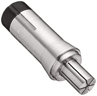 """Royal Products 20100 5C Expanding Collet With 3/4"""" Diameter By 1"""" Long Head"""