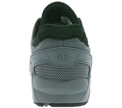 Asics Gel-Kayano Evo Herren Sneaker Grau