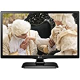 LG 24MT47D-PZ TV MONITOR LED 24'' HD READY DVB-T2