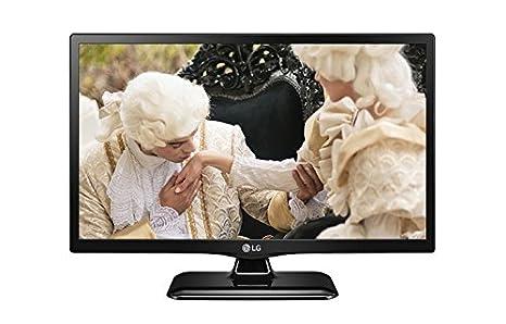 LG 24MT47D-PZ TV MONITOR LED 24   HD READY DVB-T2  Amazon.it ... b41e80f529