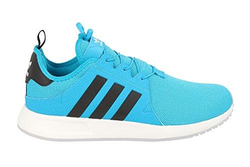 Baskets Adidas X-plr Mens Bleu Bleu