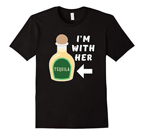 Men's (Tequila Costumes)