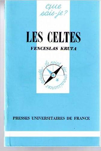 Téléchargement gratuit des livres pdf Les celtes in French PDF ePub