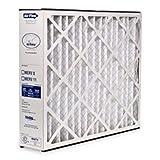 Appliances : Trion Air Bear 259112-102 MERV 11 Filters (3-Pk) - 20x25x5