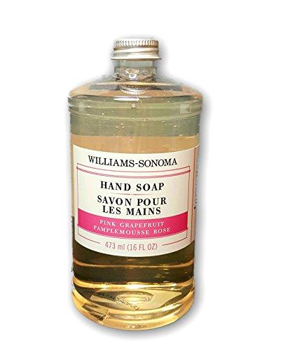 williams-sonoma-pink-grapefruit-hand-soap-16-fl-oz