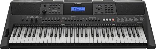 yamaha-psr-e453-digital-keyboard