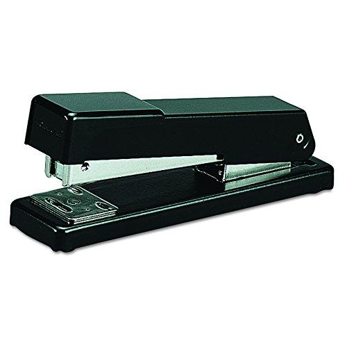 Swingline Compact Desk Stapler Pre Packed with 1000 Staples - Construction Stapler Acco