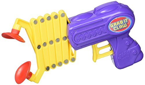 Grab it Claw Toy
