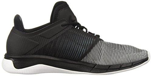 Reebok Women's Fast Flexweave Running Shoes