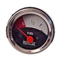 DUTMAC Fuel Gauge for John Deere Tractor 1010 2010