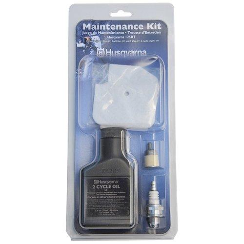 Husqvarna 531 30 81-58 OEM 125Bt Blower Maint Kit (Maint Kit)