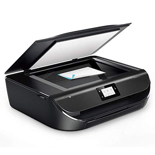 what is the best wireless printer under $100