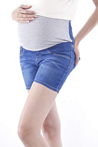Buy maternity pants size m