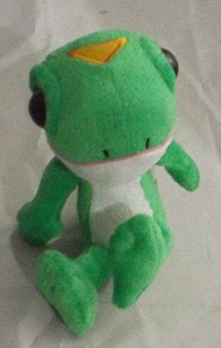 geico-gecko-55-plush-stuffed-animal-llizard