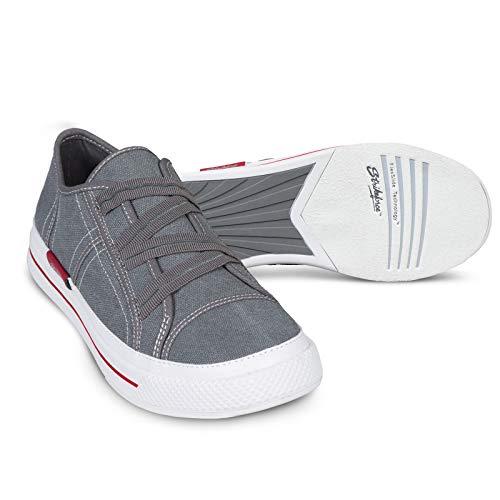 KR Strikeforce KR Cali Ladies Grey Size 8