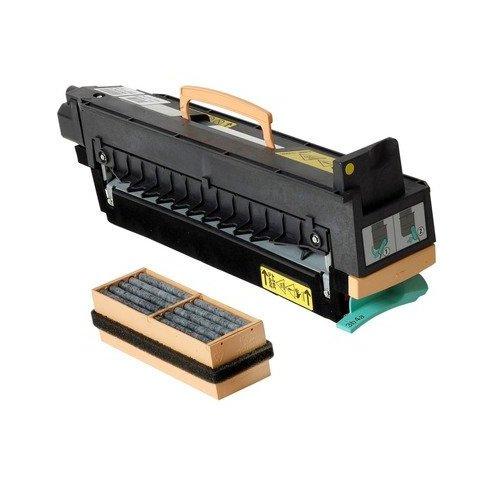 XEROX Xerox 109R00773 5845/55/65/75/90Fuser Module65-87Ppm60hz