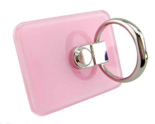 super popular 68f7c 7c0ca Amazon.com: MOSTOP Anti-theft Swivel Finger Mate Strap Holder Cradle ...