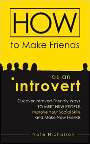 What is the best way to meet new friends