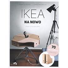 Ikea na nowo. Zrob to po swojemu