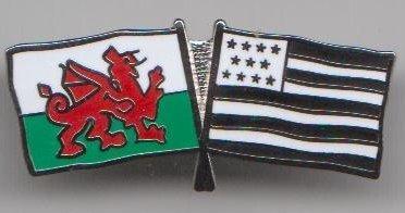 a Breta Francia Gales patr y 5UdAqwfxA