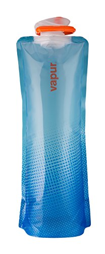 vapur-foldable-flexible-water-bottle-with-carabiner-translucent-blue-15-l