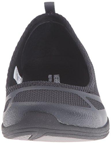 Sport On Black Slip Ballet Ceylon Casual Merrell Fx85Z