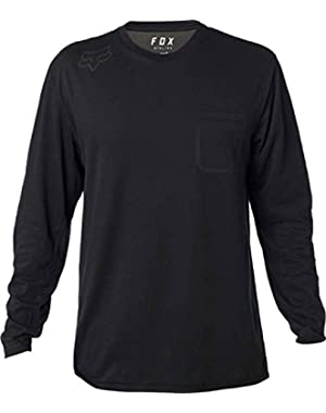 Men's Redplate 360 Airline L/S Shirts
