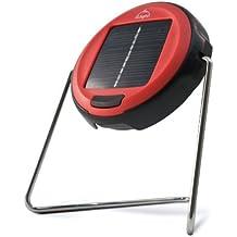 d.light S2 LED Task Light, Rechargeable Solar Lantern
