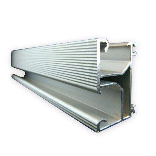 Renogy 7ft Solar Panel Roof Mounting Aluminum Rail