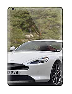 High Quality Shock Absorbing Case For Ipad Air-aston Martin Db9 36