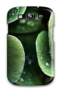 Waterdrop Snap-on S Motorcycles Honda Sp Motorcycle Case For Galaxy S3