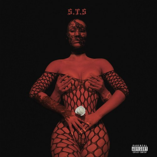 Survive The Summer [Explicit]