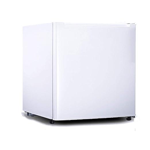 Mini Refrigerador Refrigerado Y Guardado, Refrigeradores Compactos ...
