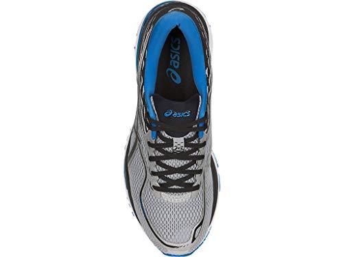 ASICS Men's Gel-Cumulus 19 Running Shoe 6