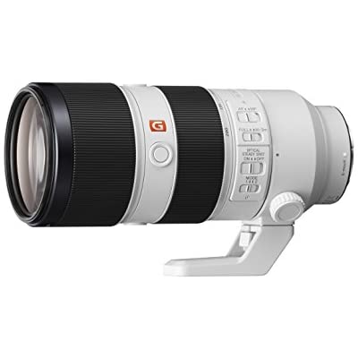 sony-fe-70-200mm-f-28-gm-oss-lens