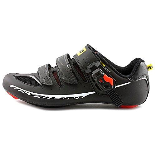 Mavic Hombre Para De Zapatillas Ciclismo rwq4rX 5c278d05198f7