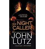 [(The Night Caller)] [by: John Lutz]