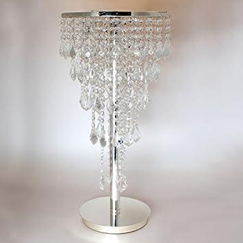 Hervorragend Kristall Tisch Kronleuchter (90 Cm)
