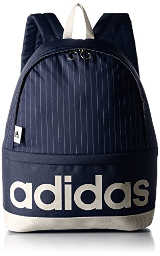 Adidas Backpacks For College - 5