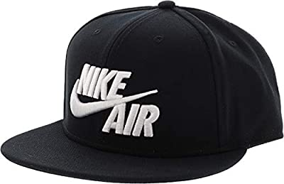 NIKE Mens Air True Snapback Hat from Nike