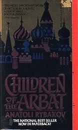 The Children of the Arbat