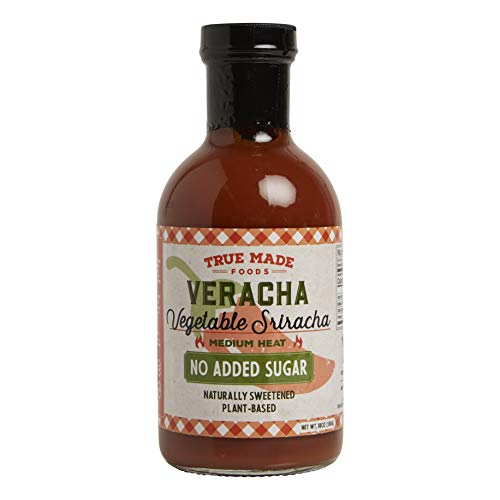 whole 30 hot sauce buyer's guide