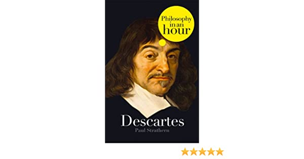 Can you explain Cartesian Dualism and how Descartes' philosophical endeavors led him to dualism?
