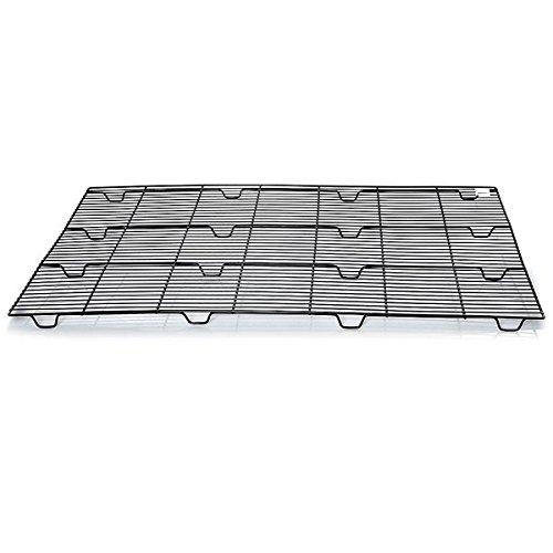 Dreamcrate Professional Mesh Floors - Pet Tek Dreamcrate Pro 300 Crate Mesh Floor 30 x 19 Inch