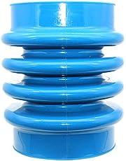 Blue Bellow Boot For Weber Jumping Jack Rammer SRV590 SRV600i SRV620 SRV660 SRV750D 20025316